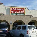 Corona Village Mexican Restaurant, Meridian, ID