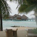 vista spiaggia2