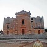 Borgo Vecchio di Cassibile