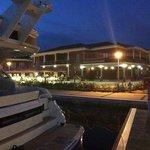 Marinahotel Nautica, Novigrad