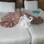 Room 5311