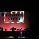 Apollo's Amateur Night
