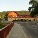 Photo de Gasthaus Forelle