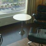 Club Room 619