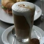 Our Latte