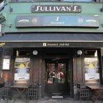 Sullivan's Irish Pub & Restaurant