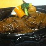 Sumiyaki Restaurant Sawayaka Kakegawa Inter