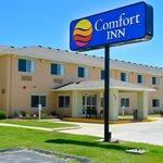 Marion Comfort Inn