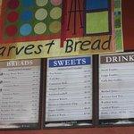 Great Harvest Bread Company Foto