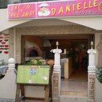 Photo of Pizzeria Danielle
