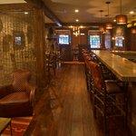 The Laurel Bar