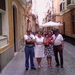 Photo de Hotel Serit