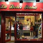 La Dolce Italia의 사진