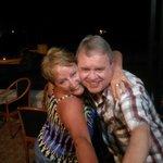 sober scots hit dancefloor?