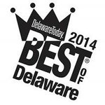 Voted Best Cheesesteaks, Downstate by the Critics!