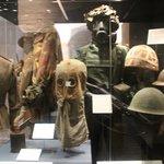 Museo della guerra