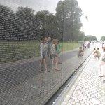 Monumento aos veteranos