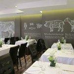 Restaurante Niagara