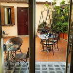 Photo of B&B Leoni Di Giada
