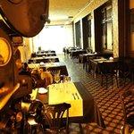 صورة فوتوغرافية لـ Catolics Restaurant