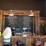 Baker  City Brewing Taproom