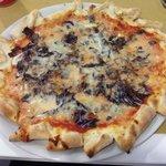 Speciale Radicchio e Gorgonzola