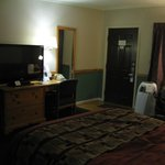 Royal 7 Budget Inn Bozeman