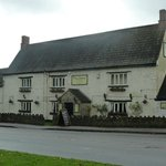 The Swan Inn, Tytherington, South Gloucestershire