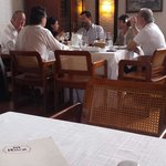Photo of Restaurante Riscal