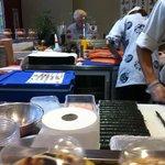 Sushi Aveの写真