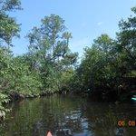 Rivergate park, Port Saint Lucie, Florida