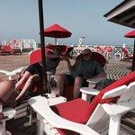 jetty bar