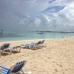 Lettini spiaggia