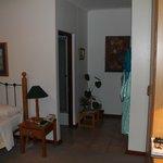Bild från Melkhoutkloof Guest House