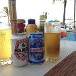 Birre Bahamensi