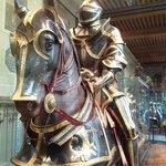 Cavalheiro Medieval