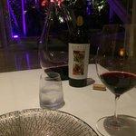 Vinho mexicano maravilhoso e surpreendente, Duetto indicado pelo sommelier Carlos