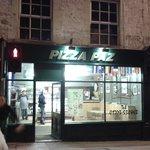 Pizza Paz照片