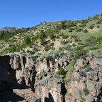 Shell Canyon
