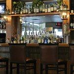 The Tavern at DeepWood