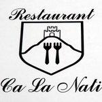Restaurant Ca La Nati
