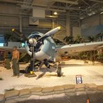 WWII Aircraft..!