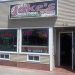 Jake's Diner Pizzeria & Deli照片