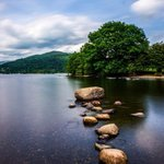 Photo de 4 Winds Lakeland Tipis