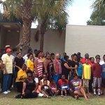 T&H Travel Family & Friends Daytona Beach Vacation