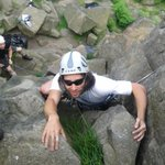 Peak District Learn to Lead course