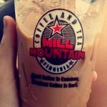Mill Mountain Coffee and Tea Foto