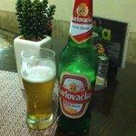 Cerveza Karlovacko