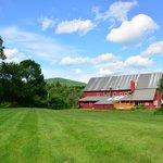 Photo de Mountain Meadows Lodge