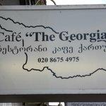 The Georgian